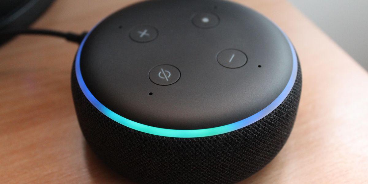 La raccolta differenziata diventa più semplice con Alexa e A2a