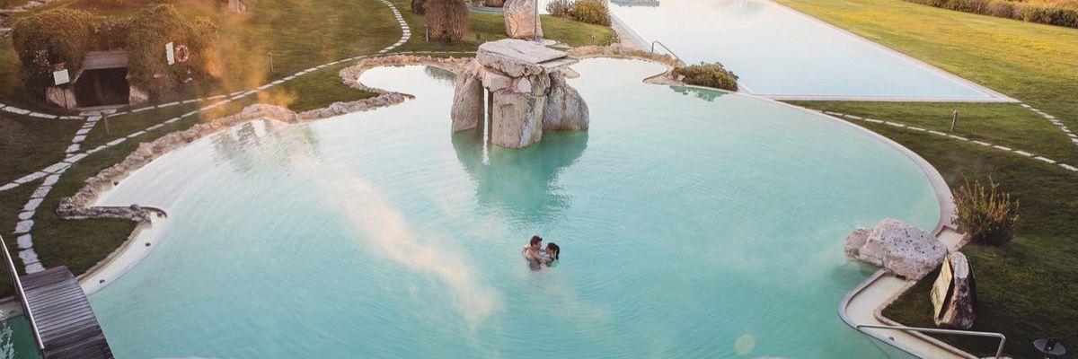 staycation hotel vacanze 2021 italia