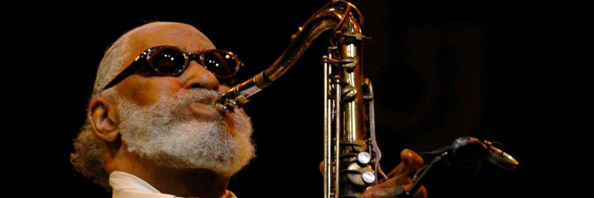 100 album jazz più belli