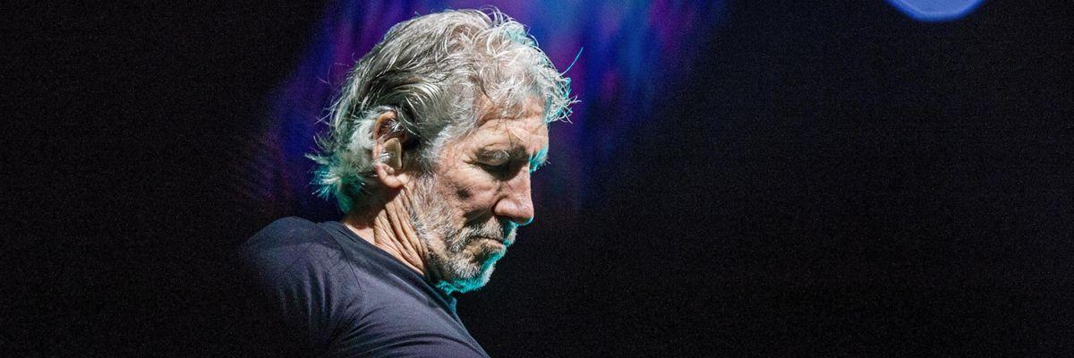Animals: il lato oscuro dei Pink Floyd