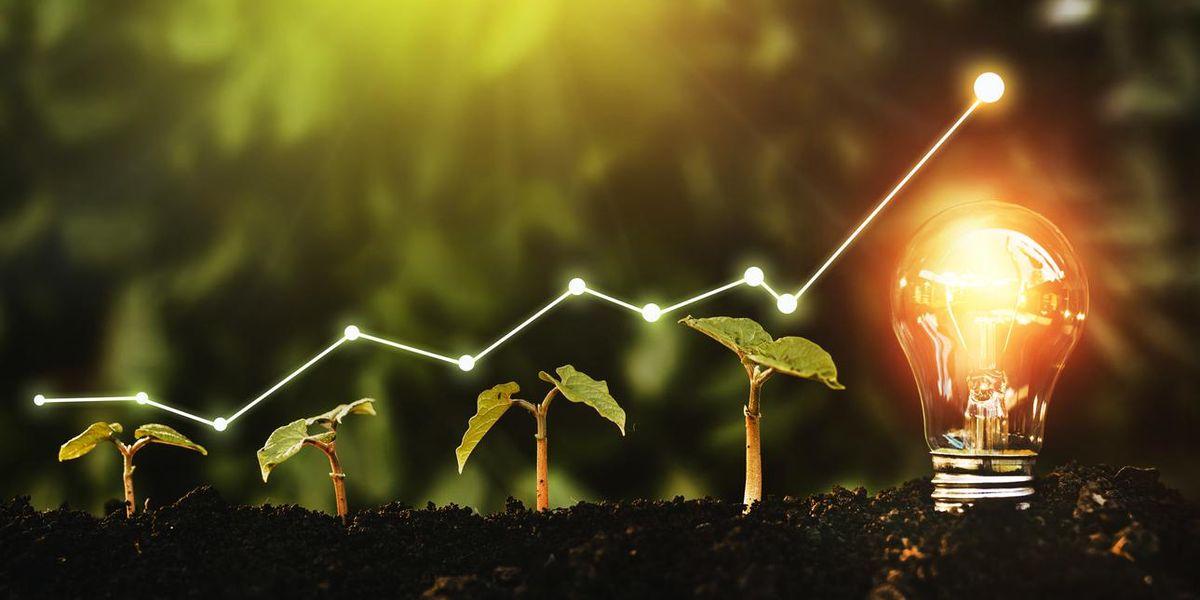 Abaco e Cesar annunciano un think tank per favorire un'agricoltura sostenibile