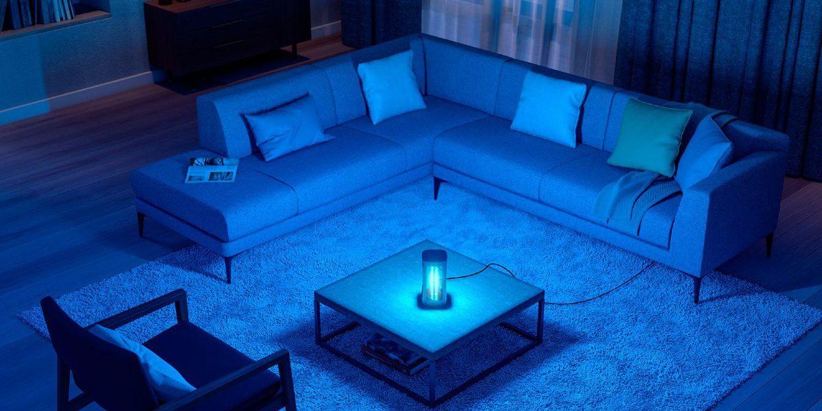 lampada-salotto