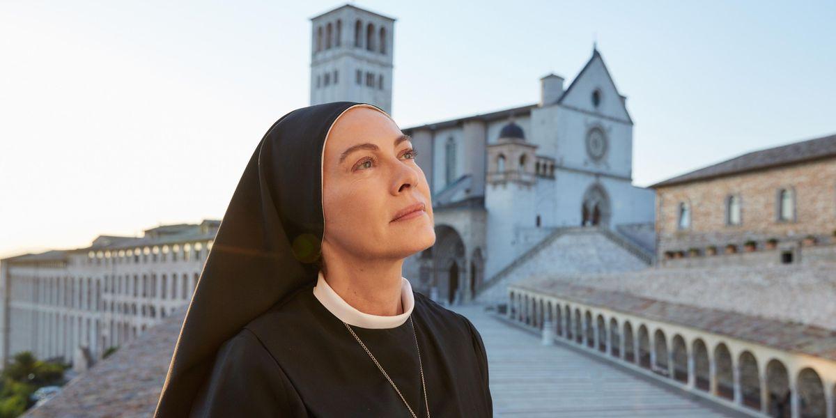 «Che Dio ci aiuti 6»: le anticipazioni della quarta puntata
