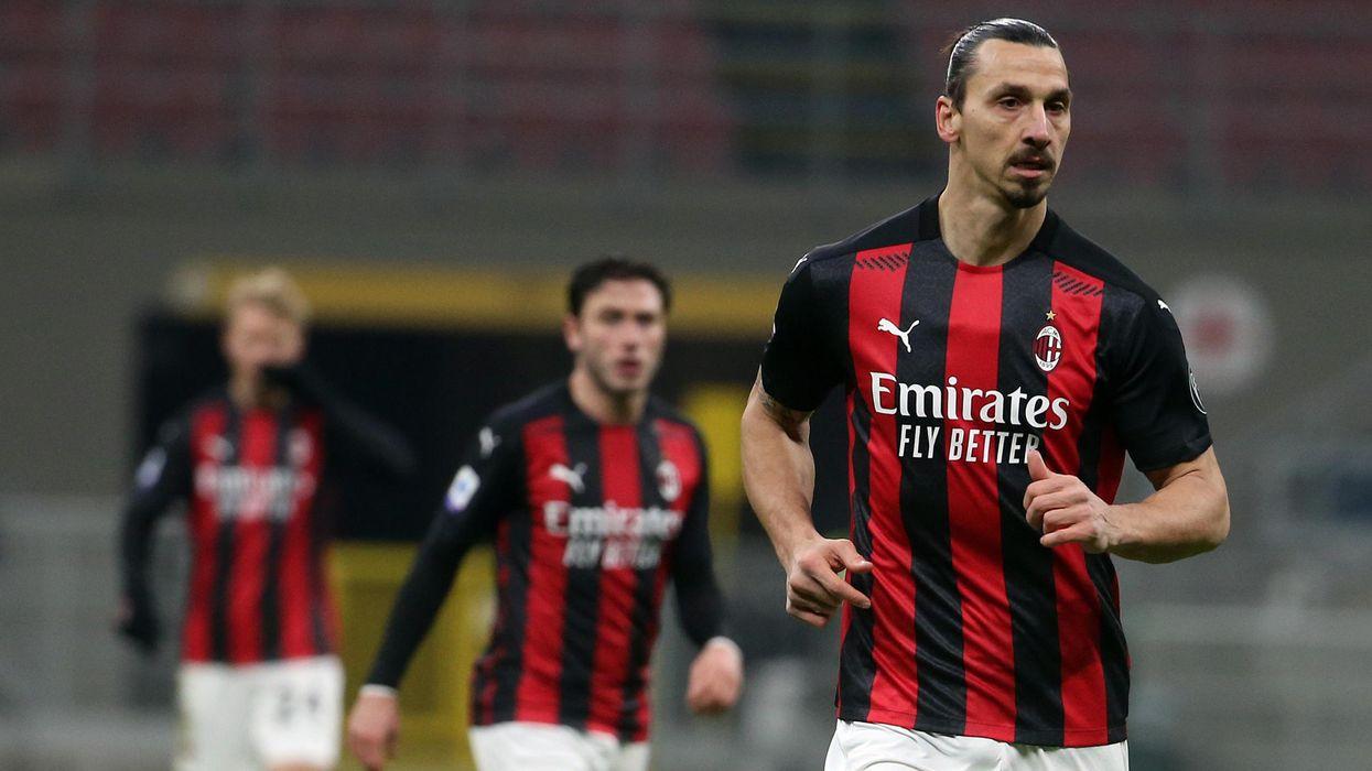 Milan o Inter? Tutti i campioni d