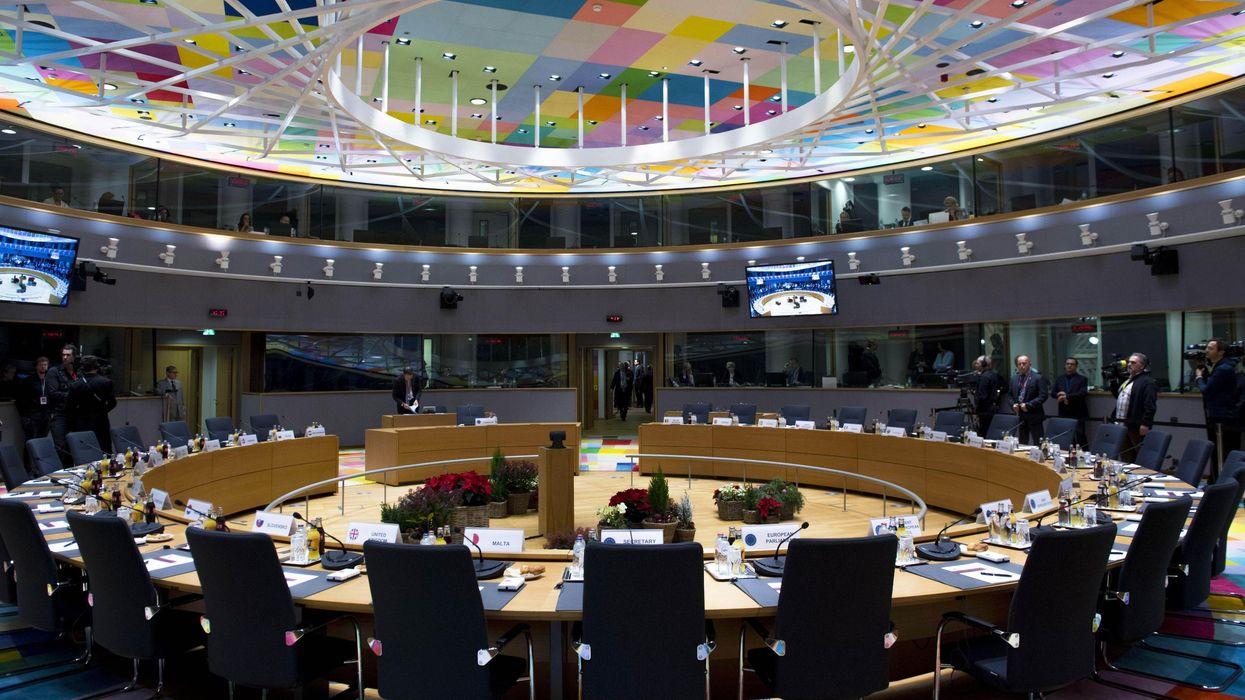 Fondi europei |  l' Italia non spende un terzo dei soldi ricevuti