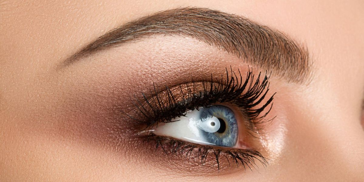 occhi maculopatia