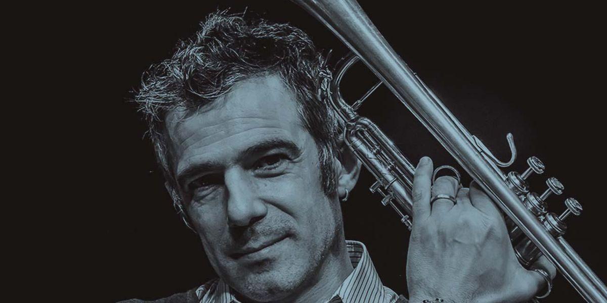 Palyist jazz Spotify