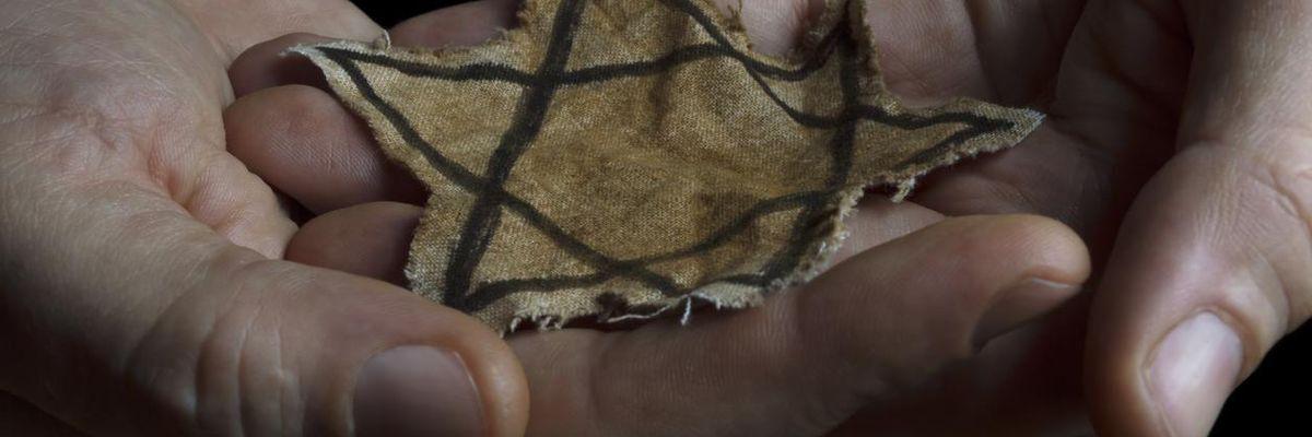 Wikipedia lancia un progetto per non dimenticare gli orrori dell'Olocausto