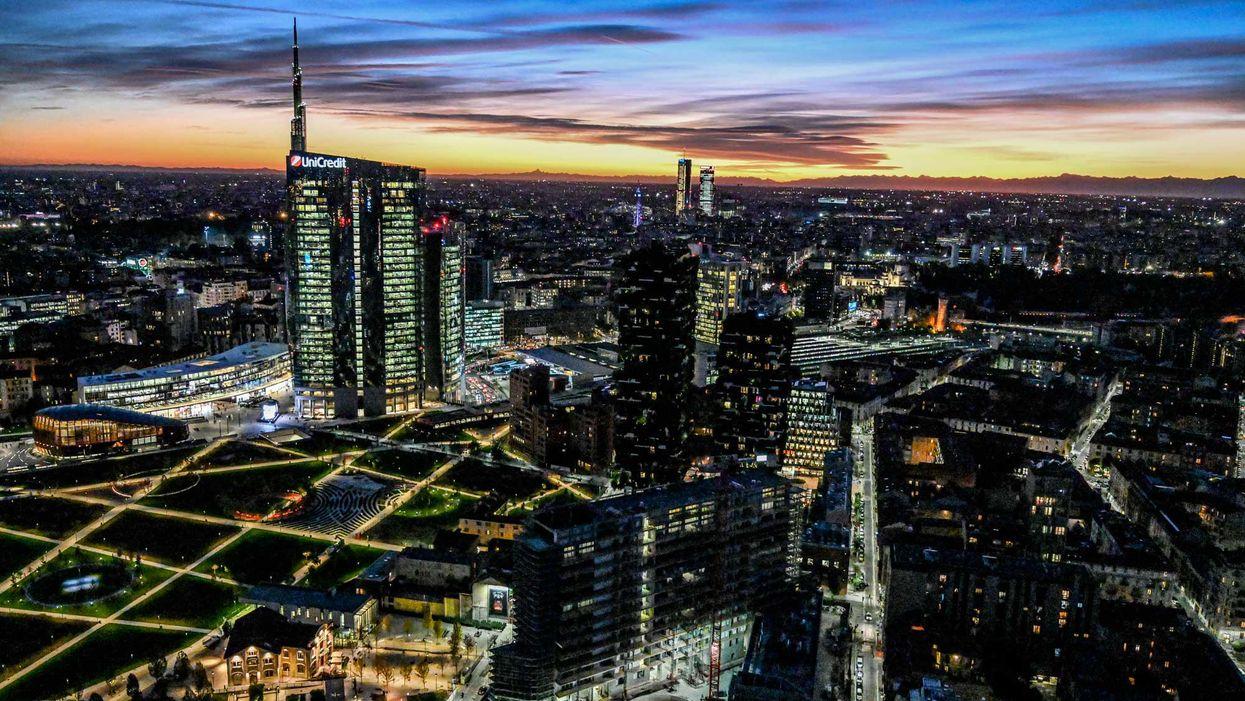 Dal Covid nuove energie e opportunità per il mondo immobiliare