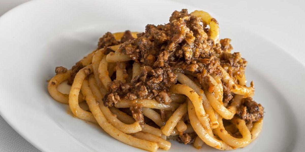 Tre food box per scoprire l'Italia a colpi di forchetta