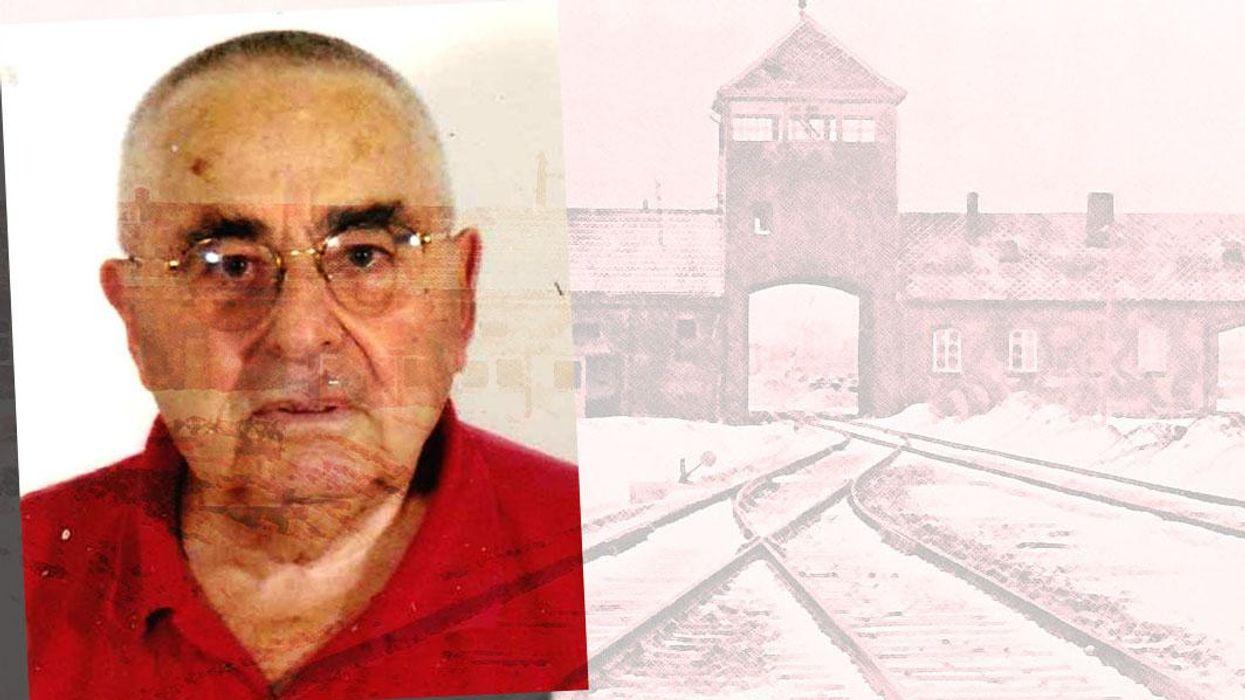 Luciano Segre: «Quando mio cugino Primo Levi tornò da Auschwitz»