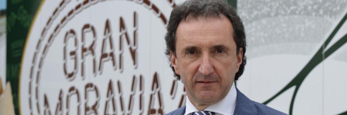 Roberto Brazzale: «Le aziende mettano la natalità in cima alle priorità»