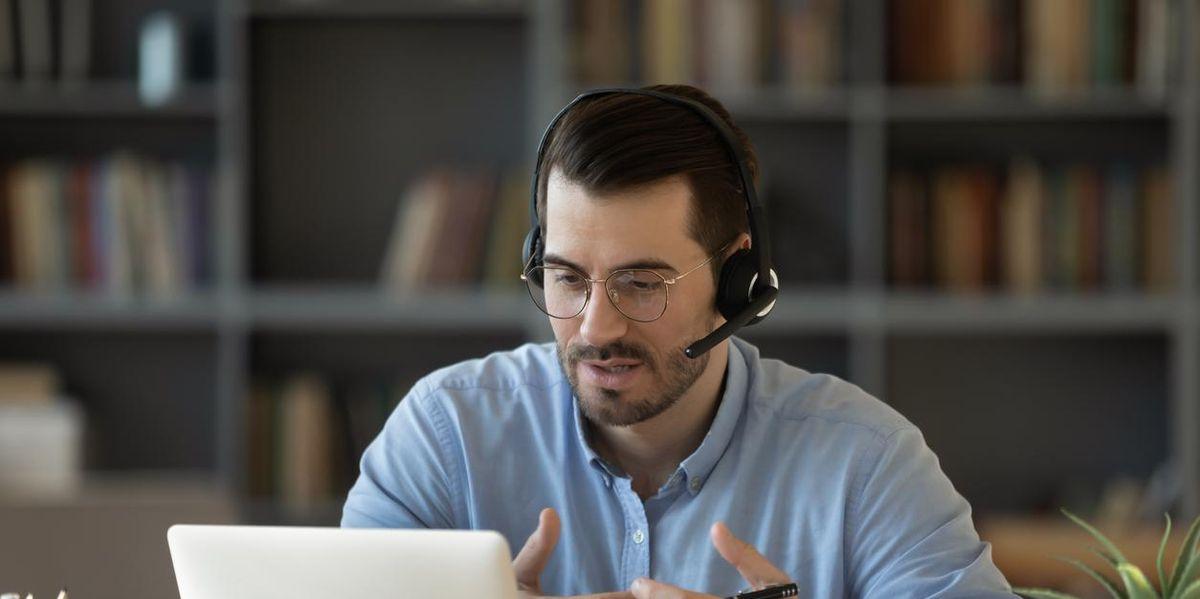 Windtre lancia un piano di formazione per i dipendenti