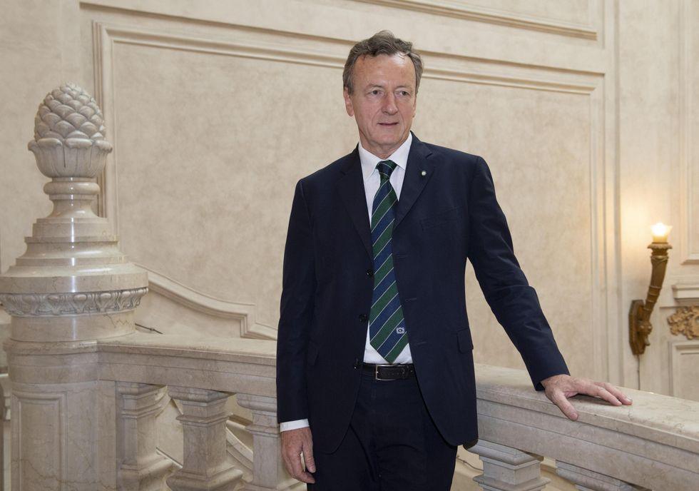 Il nipote di Prodi cerca casa. Dopo il flop in Esa ora punta al Cnr