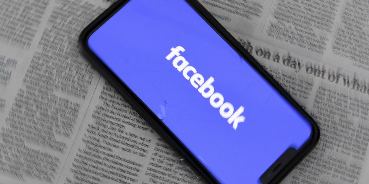 facebook fisco