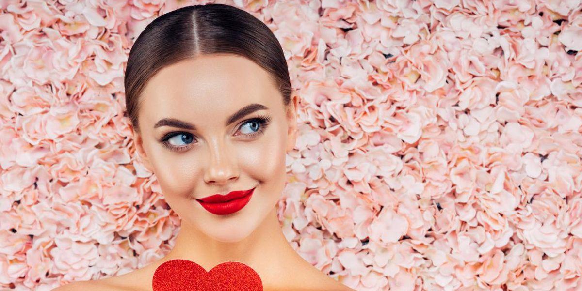San Valentino 2021: guida ai regali e alla giornata perfetta