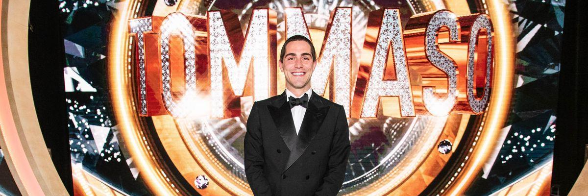 Grande Fratello Vip 5: ha vinto Tommaso Zorzi, i voti ai protagonisti