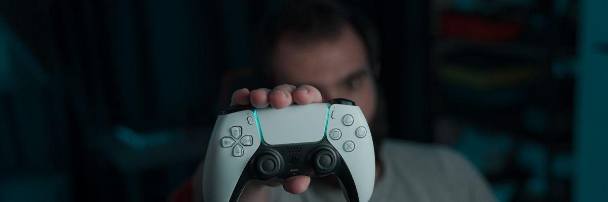 videogiochi-rapporto