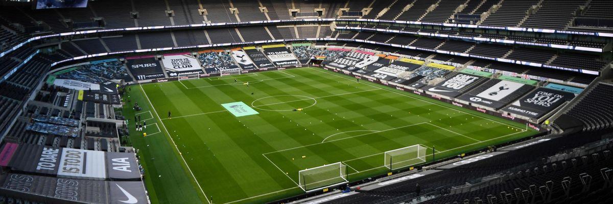 calcio europa debiti crisi classifica inter juventus roma