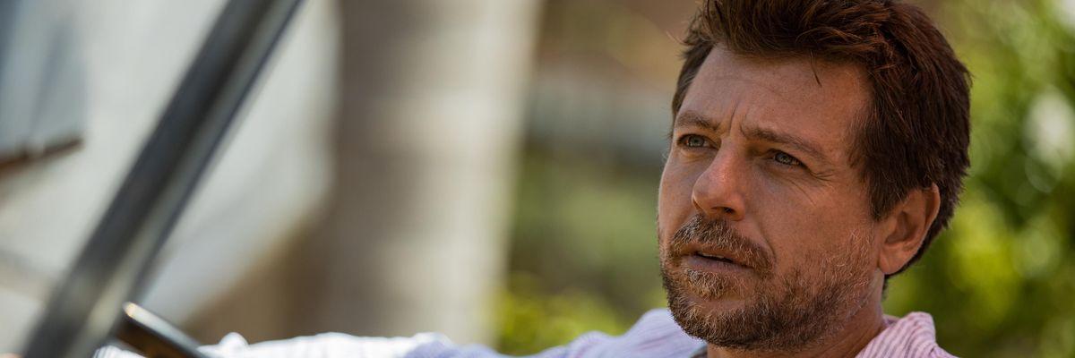 Màkari: tutto sulla nuova serie di Rai1 con Claudio Gioè