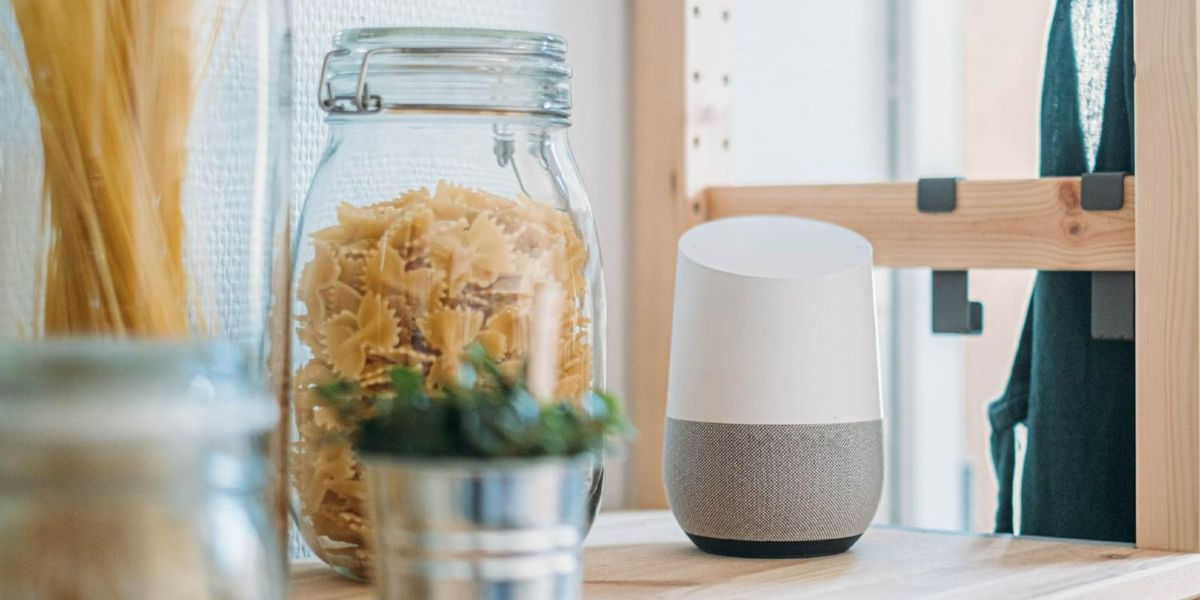 smart-home-assistente-vocale