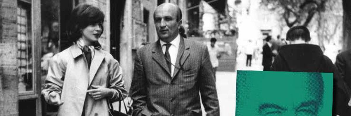 Gaio Fratini