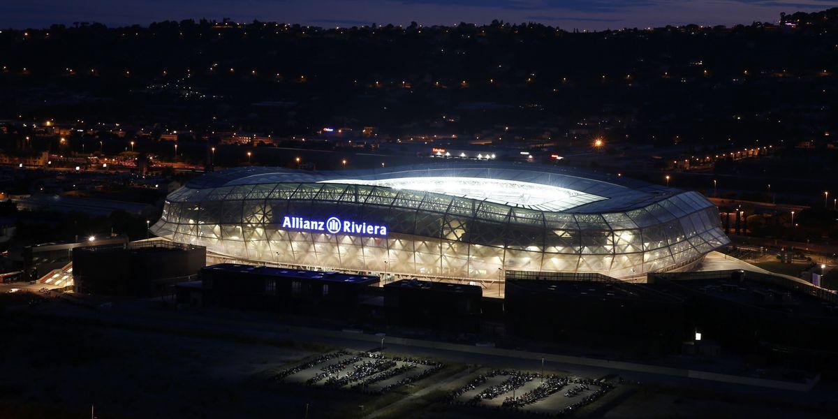 Là dove il calcio non è all'ultimo stadio