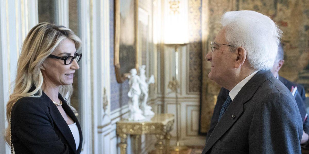 """Il """"Premio Guido Carli"""" guarda al futuro con la sua dodicesima edizione"""