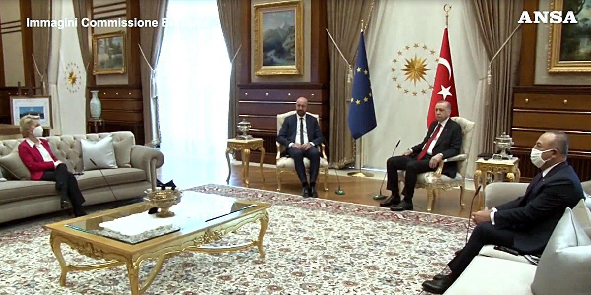 erdogan sedia