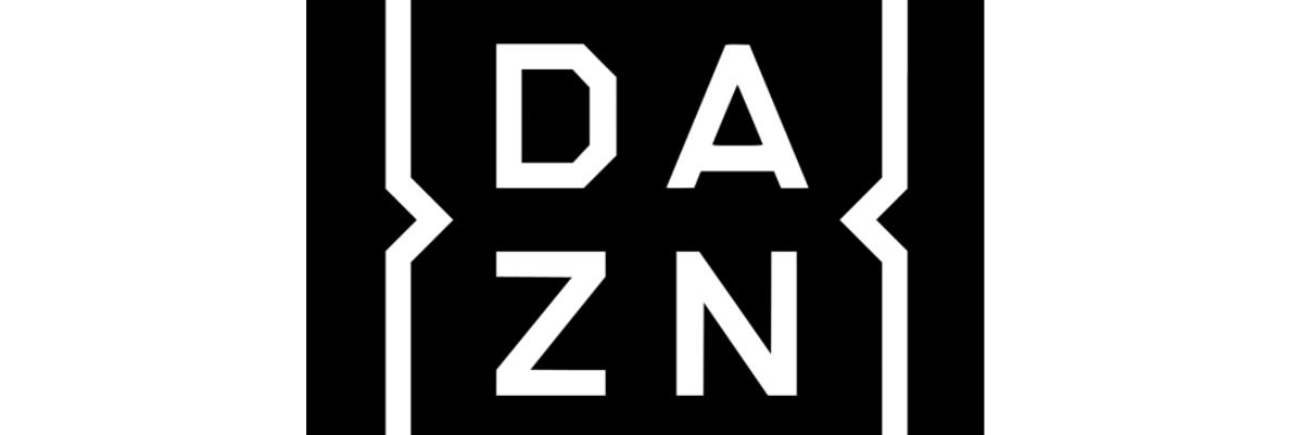 Dazn non funziona down inter cagliari diritti serie a polemiche