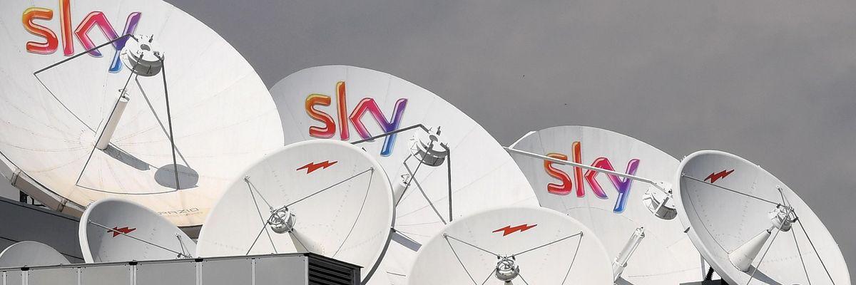diritti tv sky ricorso dazn lega serie a come va a finire