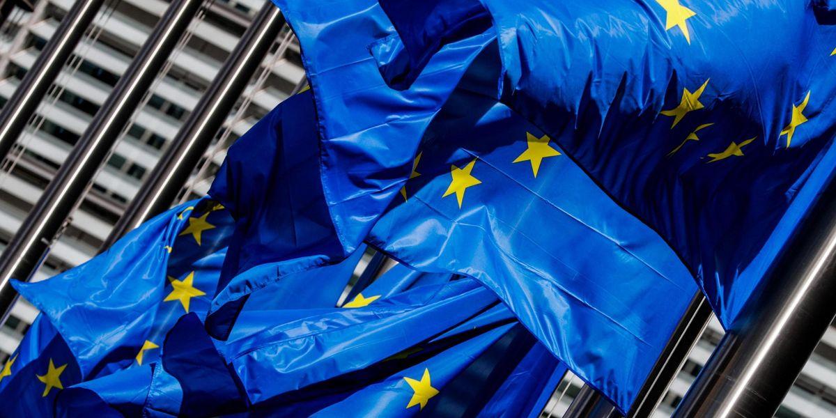 europa intelligenza artificiale