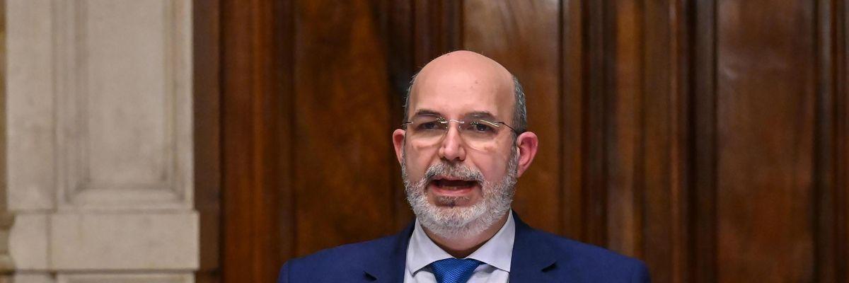 I dubbi sul conto «privato» del M5S da 7 milioni di euro