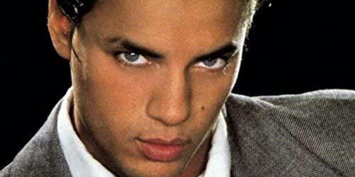 Addio a Nick Kamen, il modello divenuto popstar grazie a Madonna