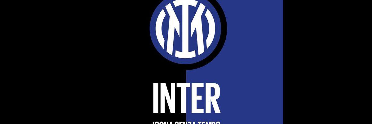 Inter Icona senza tempo. Il libro