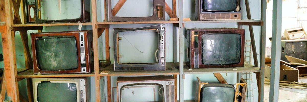 tv-apertura