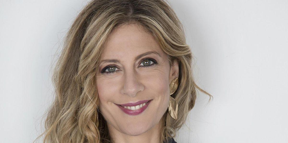 Francesca Fagnani