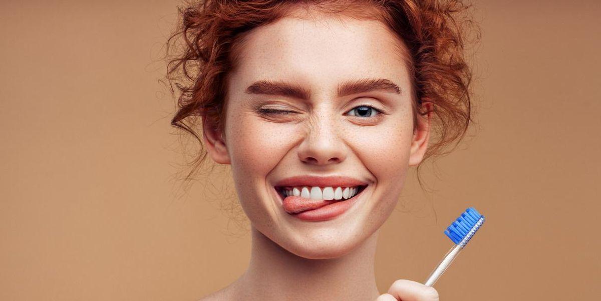 La pandemia fa riscoprire l'importanza dell'igiene orale