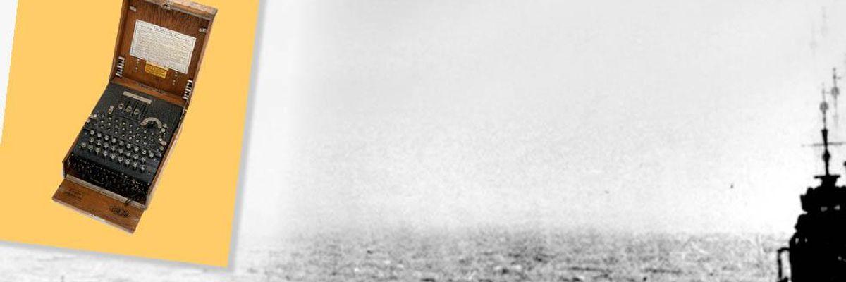U-Boot 110