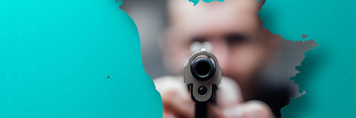 mafia criminalità Toscana