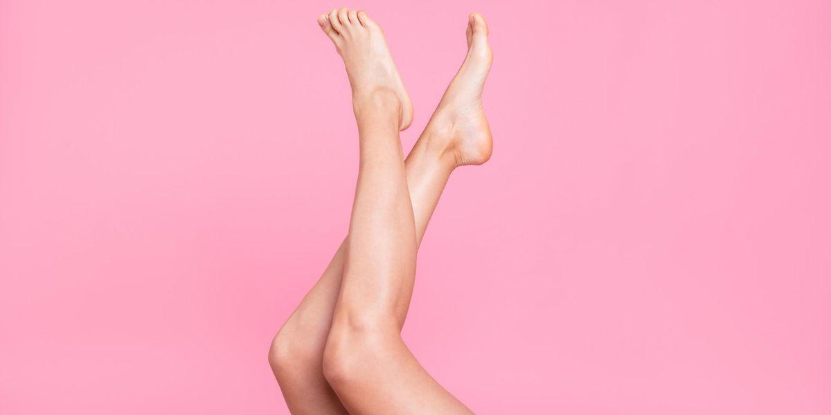 Cinque metodi per liberarsi della cellulite