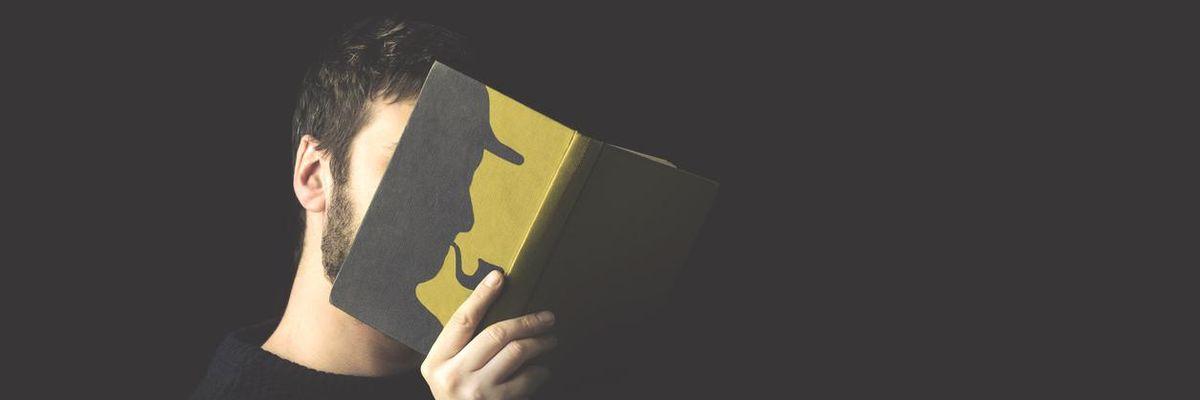 Sherlock Holmes Day. Una giornata dedicata al detective più famoso al mondo