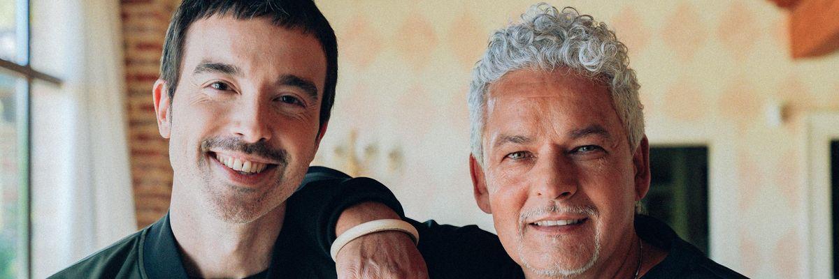 20 canzoni italiane più belle