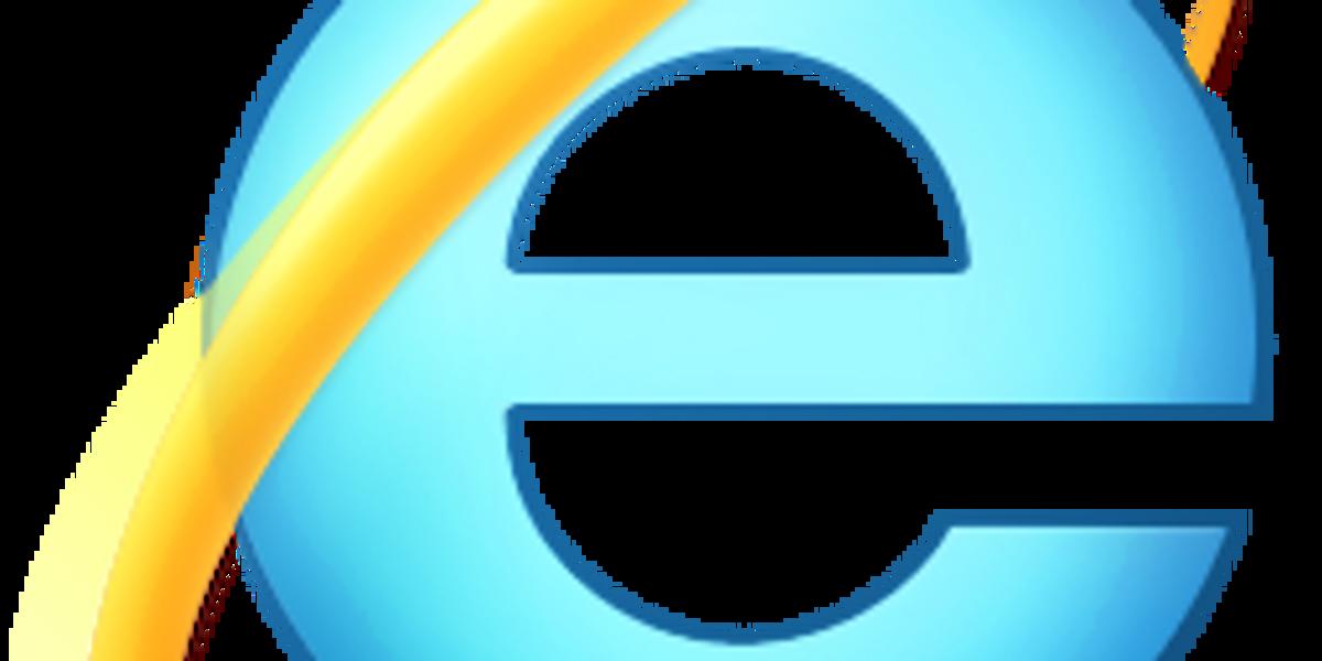 Microsoft pensiona Internet Explorer, il browser che ha fatto la storia