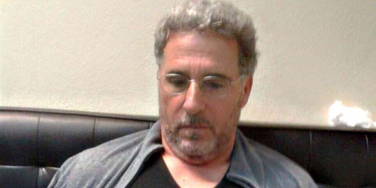 Rocco MOrabito boss ndrangheta