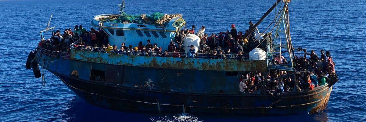 migranti danimarca