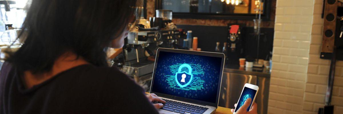 hacker cyber security casa
