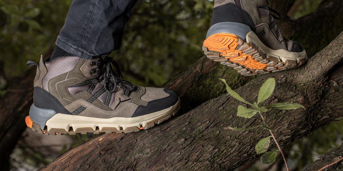 Lumberjack: «Vogliamo essere un marchio casual di portata mondiale»