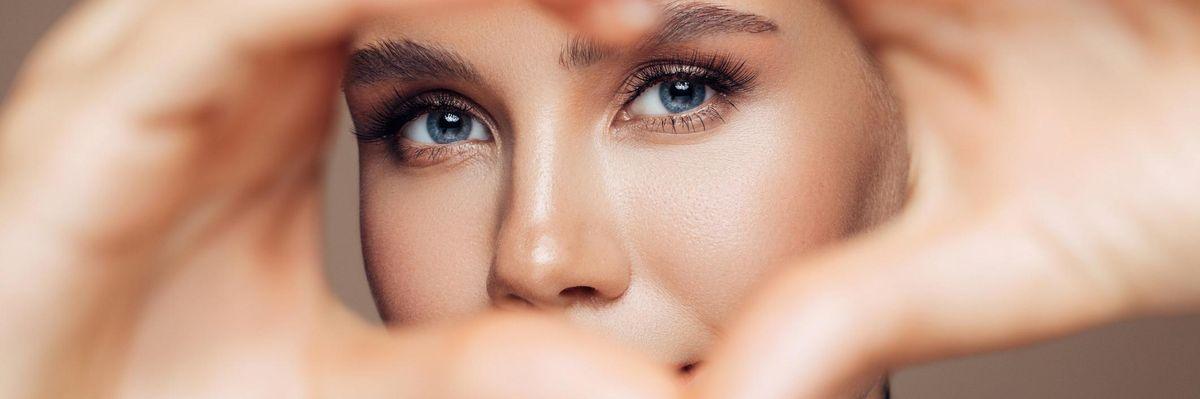 Il giro del mondo in 15 prodotti beauty