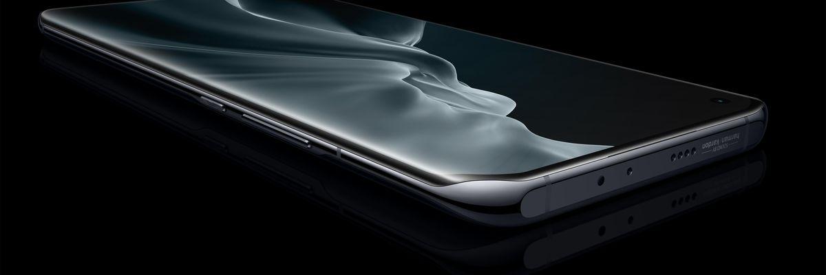 Xiaomi M11